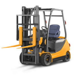 Forklift Services & Sales