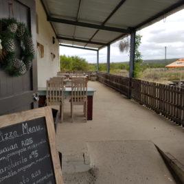 Farmstall/Restaurant/Venue